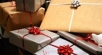 25 Amazing Gifts Under $25