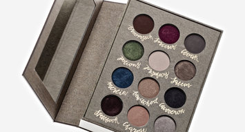 This Harry Potter-Inspired Eyeshadow Palette is Going to Sell Out Fast