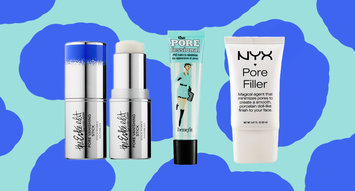 The Best Pore-Minimizing Primers