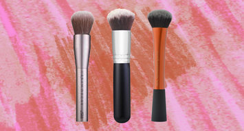 The Best Blending Brushes