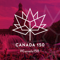 Oh Canada! Events to Celebrate Canada's 150th