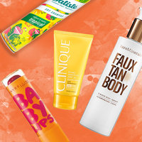 The May 2-4 Essentials You Need This Weekend
