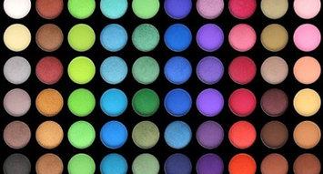 The Best BH Cosmetics Eyeshadow Palettes