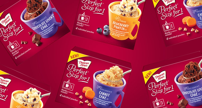 You'll Drool Over This Next VoxBox