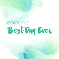 Start the Day Beautifully With EcoTools