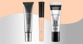 The Best Eyeshadow Primers: 90K Reviews