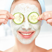 Which Face Mask Is Best For Your Skincare Routine?