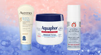 The Best Facial Moisturizers For Irritated Skin: 229K Reviews