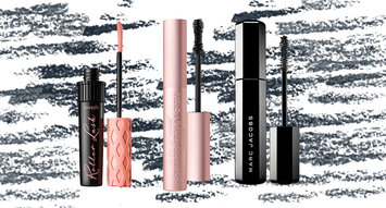 The Best High-End Mascaras: 400K Reviews