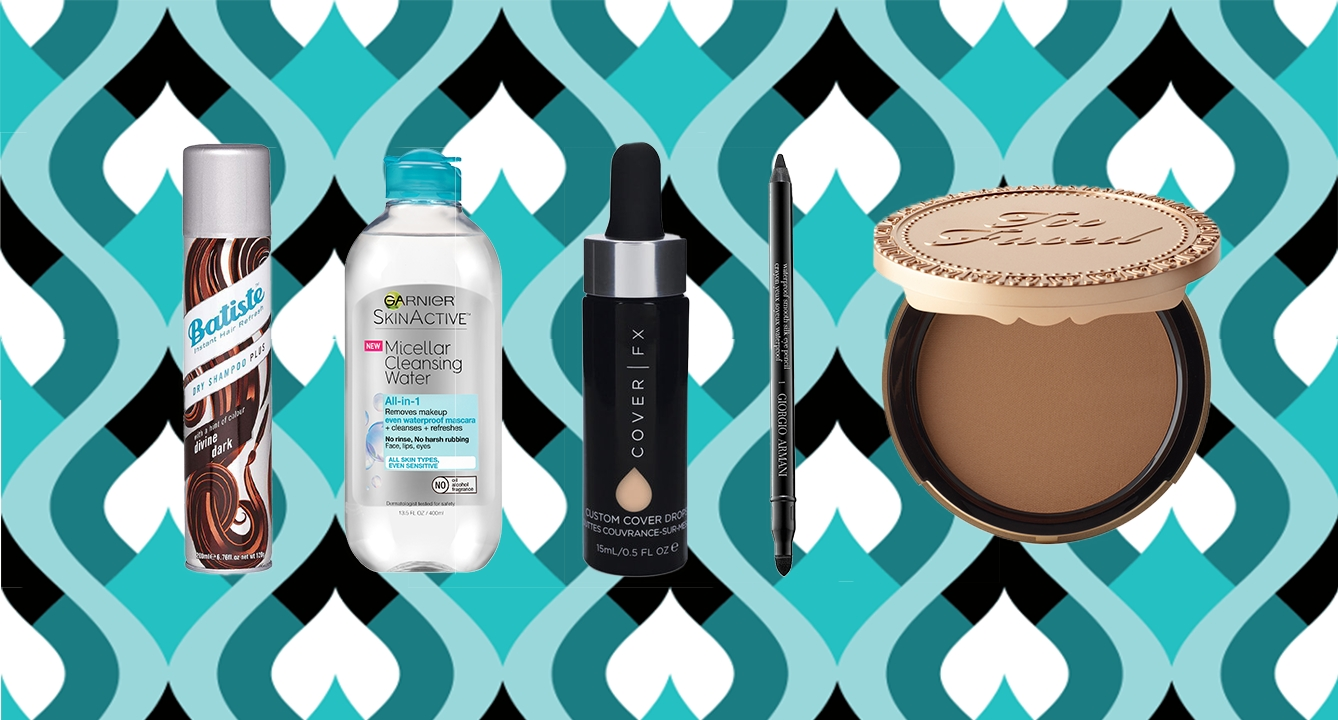 5 Influenster Moms We Love & Their Favorite Beauty Products