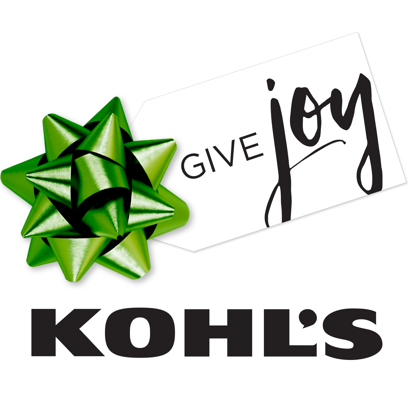 Holiday Hack: How to Use Kohl's Cash Rewards This Holiday Season