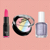 Shop These Drugstore Products Used Backstage at NYFW
