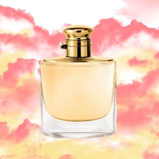 Ralph Lauren's Newest Fragrance Has a Big Celeb Fan
