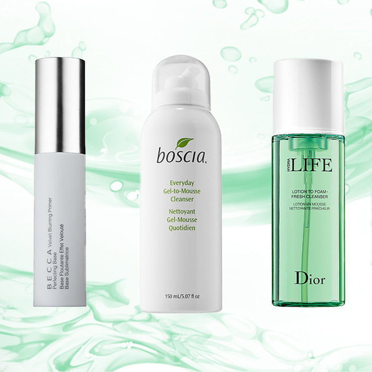6 New Products That Totally Transform on Contact