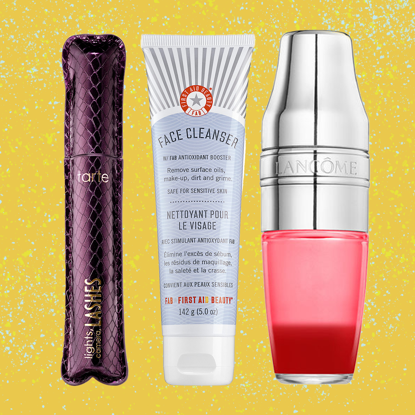 Here's What Influensters Say About This Week's Sephora Sale Products
