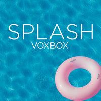 Ready to Make a Splash? The #SplashVoxBox Has Arrived!