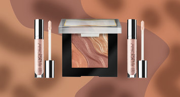 5 Products for Perfect Strobing