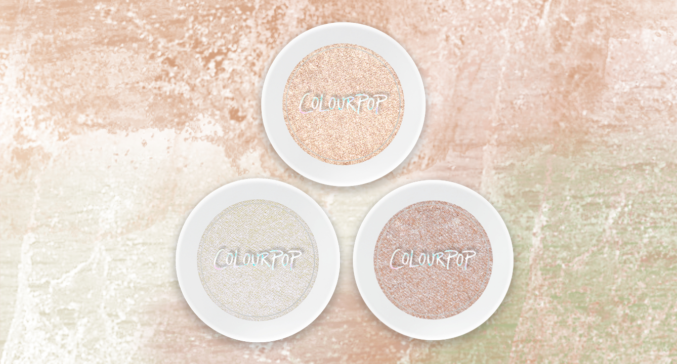 5 Top Highlighters for a Summer Glow