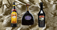 7 Essential Liqueurs to Stock Your At Home Bar: 39K Reviews
