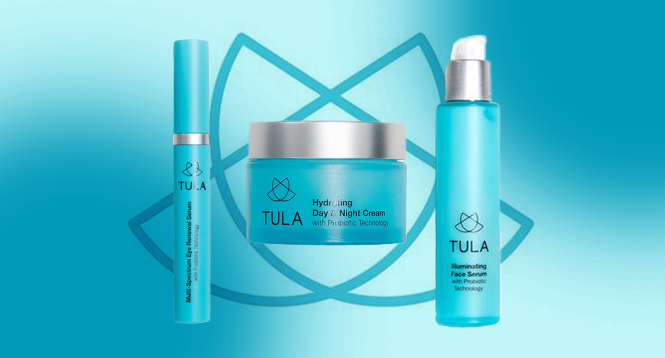 Top Rated TULA Products