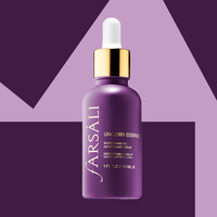 Does This Serum Live Up to Its Instagram Fame?