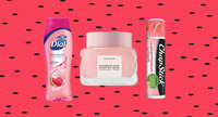 Top Rated Watermelon Skincare