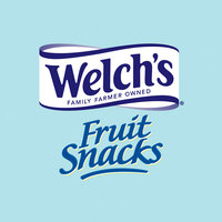 Where Do You Take Your Welch's® Fruit Snacks?