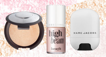 The Best High-End Highlighters: 188K Reviews