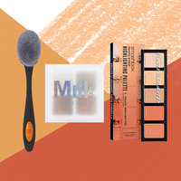 Incoming! All The New October Beauty Launches To Know