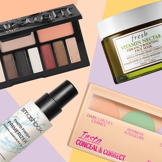 Incoming! All the New Beauty Launches for July
