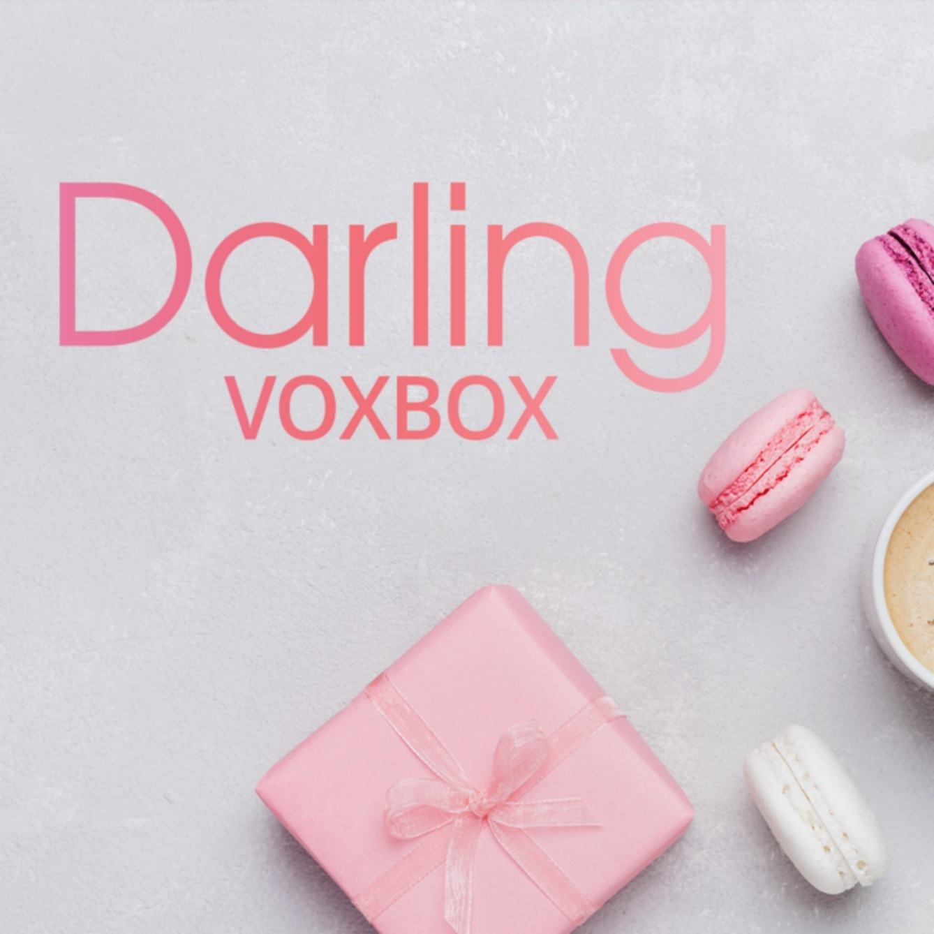 Every Day Is Mother's Day With This Next VoxBox!