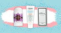 The Best Luxury Deodorants For Women: 95K Reviews