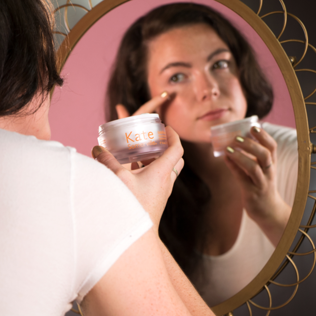 How to Upgrade Your Skincare Regimen for Fall