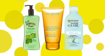 Best After Sun Care for Summer: 12K Reviews