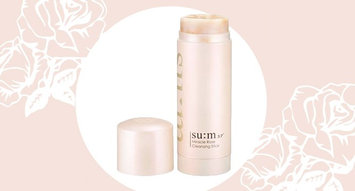 Beauty 101: Cleansing Sticks