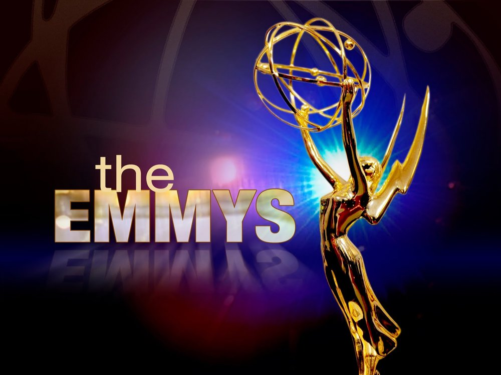 Influenster Picks: Emmys 2014 Best Dressed