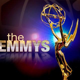 Influenster Picks: Emmys 2014 Best Dressed