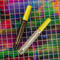 Rimmel London's New Duo is Like Lash Rehab