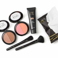 You Can Now Shop Makeup at 7-Eleven