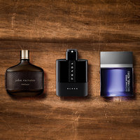 6 Colognes to Shop for Father's Day