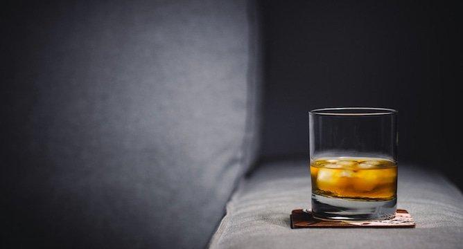 10 Amazing Irish Whiskey Choices