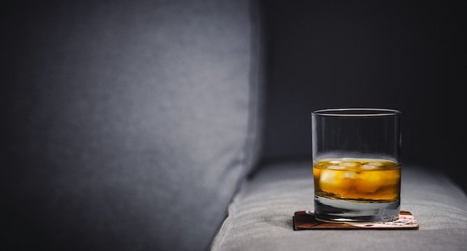 10 Amazing Irish Whiskey Choices
