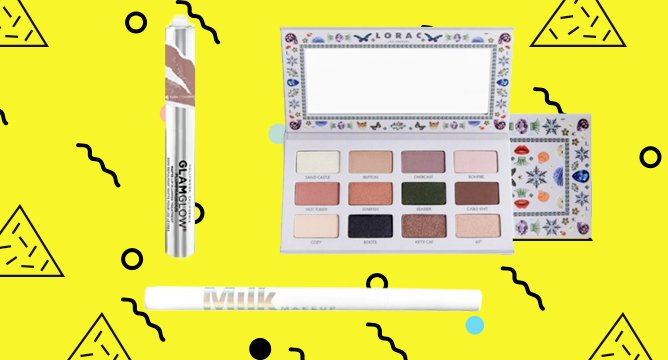 7 Products That Are Basically Updates Of Your '90s Faves