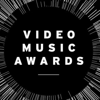 Celebuzz: Weigh In on the VMAs
