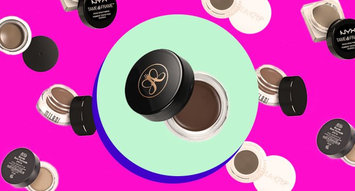 The Best Dupes for Anastasia Beverly Hills' DIPBROW Pomade