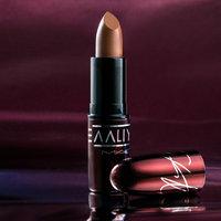 First Look: MAC x Aaliyah