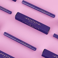 Put It on The Line With Anastasia Beverly Hills