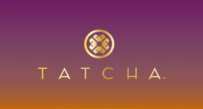 Here's How to Get the Tatcha Glow