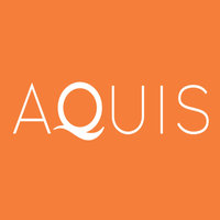 AQUIS Knows The Secret To Stronger, Healthier Hair