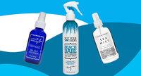 3 Texturizing Sprays to Get Ocean-Kissed Hair